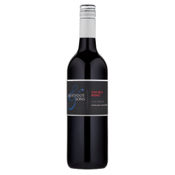 Lighfoot-and-Sons-Shiraz-Cabernet-NV-copy